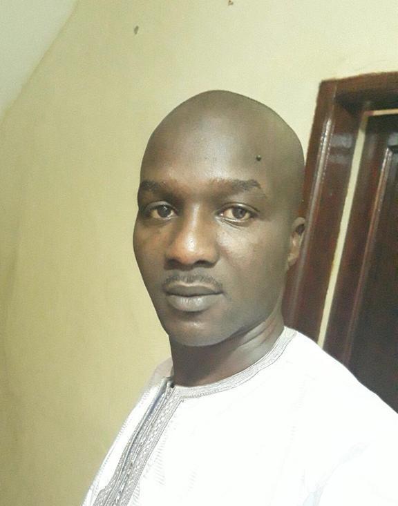 Lettre ouverte à Madame Néné Fatoumata TALL, Ministre de la jeunesse (Par Cheikh Amadou Ndiaye)