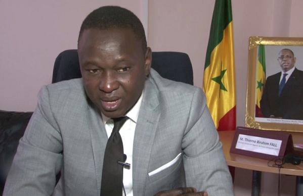 APS:  Plus de 65 millions de FCFA détournés