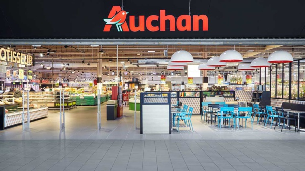 """Baba Tandian révèle: """"Quand Auchan cherchait un emplacement pour ses entrepôts, la mairie de Guédiewaye lui avait proposé..."""""""