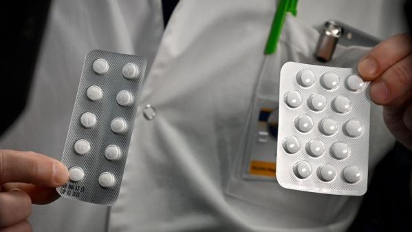 Coronavirus: l'efficacité de la chloroquine sera bel et bien testée