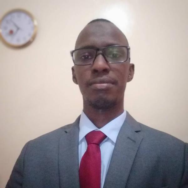 Encore du nouveau sang versé sur le sol guinéen à cause des fins politique, quel  rôle  pour nous  les  jeunes pour  un  changement  positif ? (Mr  Abdourahmane   BALDE)