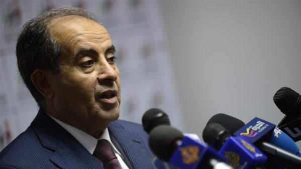 Libye : Mahmoud Jibril, ex-chef de la rébellion anti-Kadhafi, décède du coronavirus