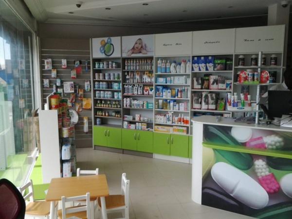 Ziguinchor: Des médicaments d'une valeur de 150.000 CFA emportée