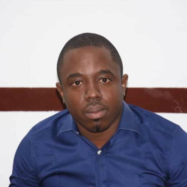 POSER DES ACTES ET DIRE LES FAITS (Par Abdoulaye Doumbya)