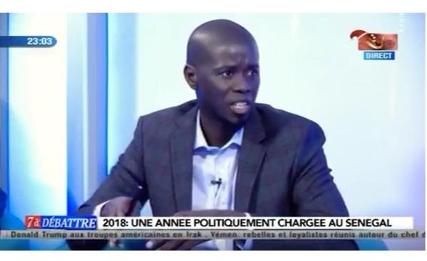 """Accaparement des terres à Ndengler : les vérités crues de Bassirou Diomaye Faye face à une """"injustice persistante"""""""