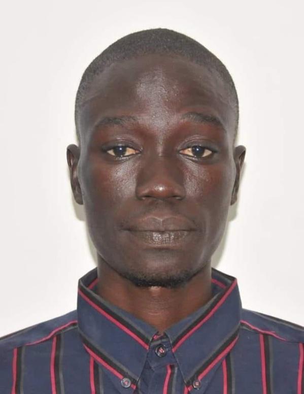 Nécrologie : Décès du journaliste Bachir Ndiaye