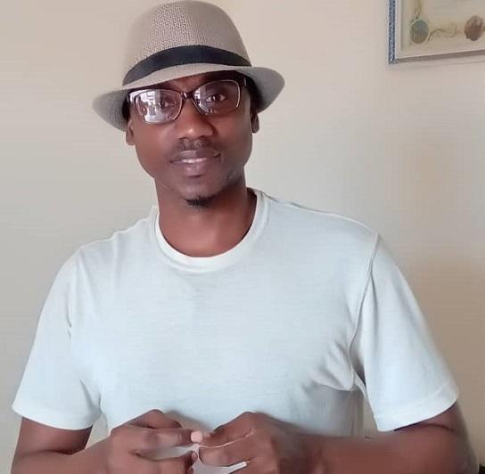 Une resocialisation pour éviter le pire au Sénégal (Par Nicolas Silandibithe BASSENE)