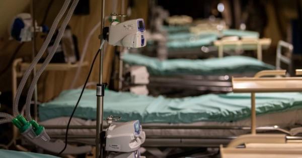 Ils meurent tous comme notre système de santé (Par Guy Marius Sagna)
