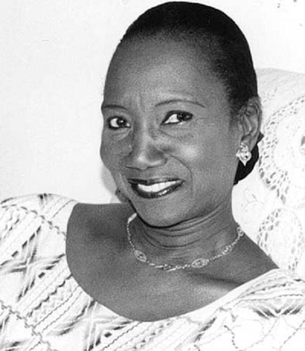 """Denise d'ERNEVILLE: """"Les Chrétiens du Sénégal ne sauraient accepter des excuses d'une personne qui ignore le sens du mot respect"""""""