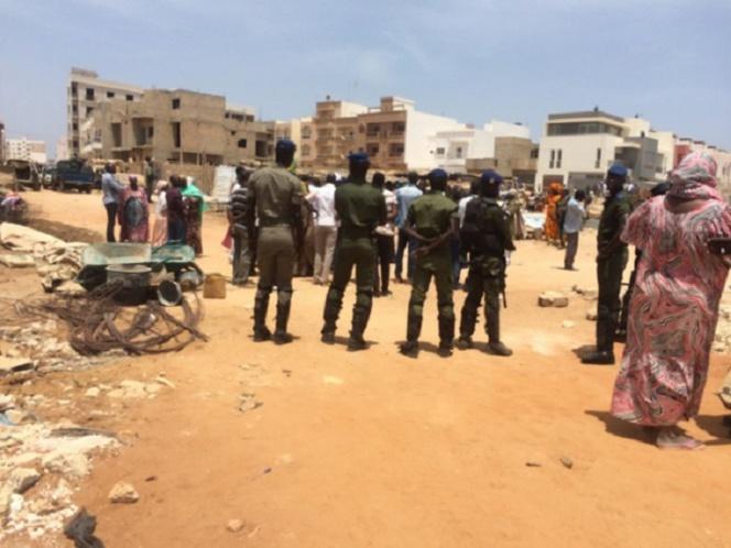 Escroquerie foncière à Ndiakhirate: La famille Thiandoum dénonce les arrestations des héritiers et interpelle le Chef de l'Etat