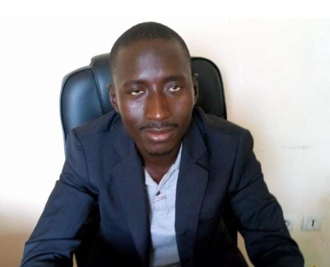 Le président de la commission domaniale de Madina Wandifa arrêté