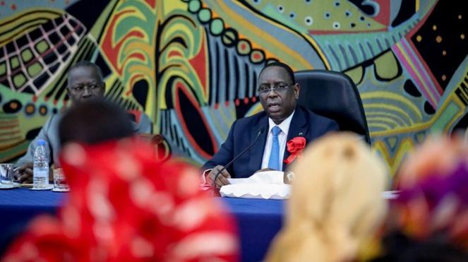 Familles expulsées à Ouakam: Le Chef Suprême des forces armées va réagir
