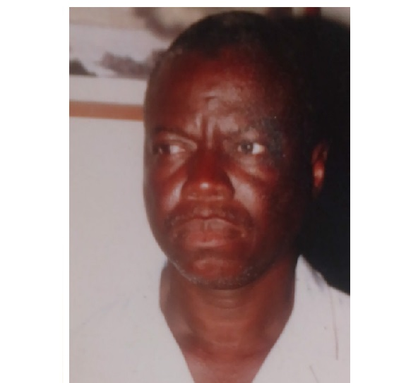 Oussouye en deuil: L'inspecteur de Police, Elie Joseph Lazard Manga n'est plus