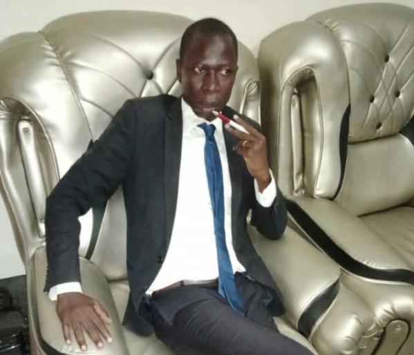 De la Cohérence d'un Remaniement (Par Bacary NDIAYE journaliste chroniqueur, président du LER)