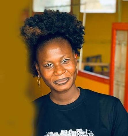 Aux détracteurs du Président SONKO, nous ferons face ! (Par Yacine Ndiaye BEYE)