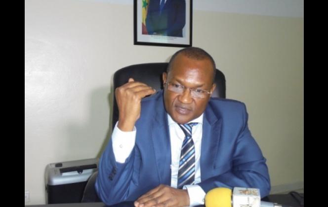 Abdou Ndéné Sall favorable au maintien de Macky au pouvoir jusqu'en 2035