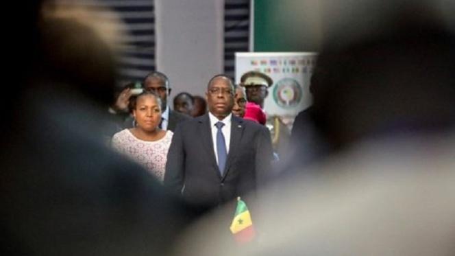 Monsieur le Président, vos ministres sont pusillanimes, amorphes et essoufflés