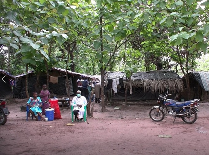 Casamance: Des observateurs de la crise font le bilan du processus de paix