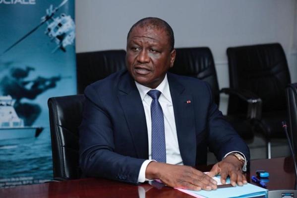 Côte d'Ivoire : quand la crise politique s'exporte chez les francs-maçons