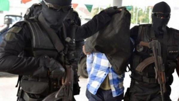 Kédougou: 150 explosifs, 50 détonateurs saisis sur un Guinéen