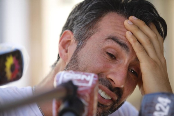 Le médecin de Maradona se défend: «Il était ingérable»