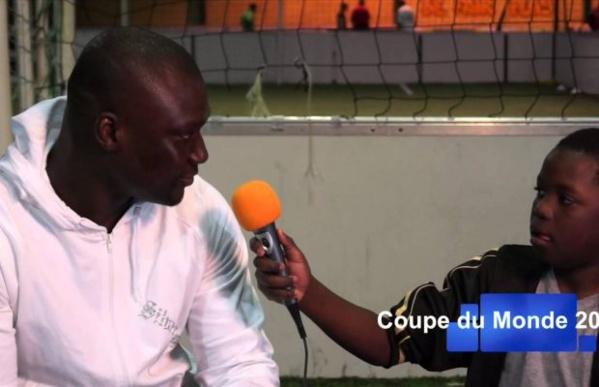 Décès de Pape Bouba Diop : La dépouille arrive à Dakar le...