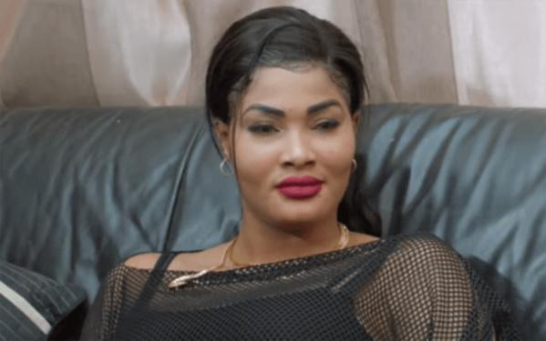 Une plainte contre le mari de Soumboulou Bathily