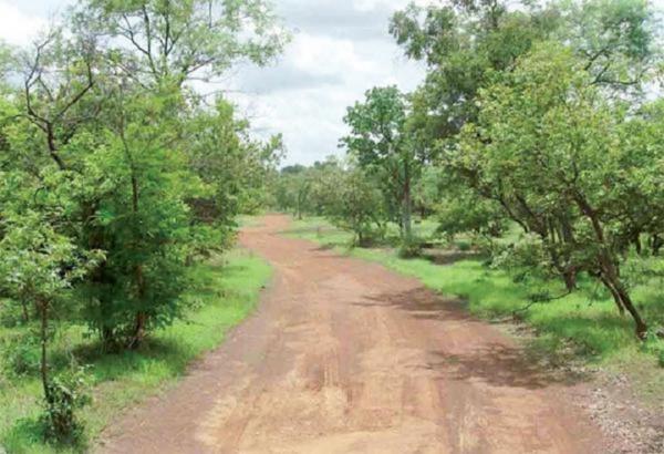 Santhiaba-Manjack: Une commune placée dans les rangs de l'oubliette par l'Etat du Sénégal