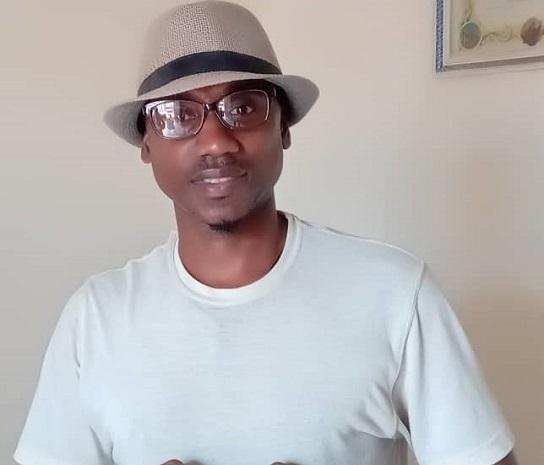 Mensonge et médisance, les maitres-mots de la politique au Sénégal (Par Nicolas Silandibithe BASSENE)