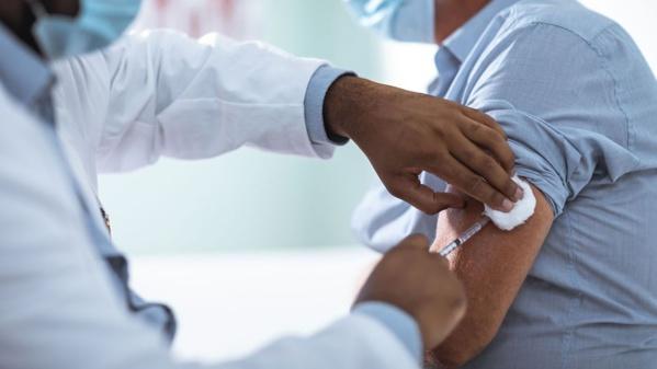 Covid: 57% des sénégalais ne veulent pas se faire vacciner (Enquête)