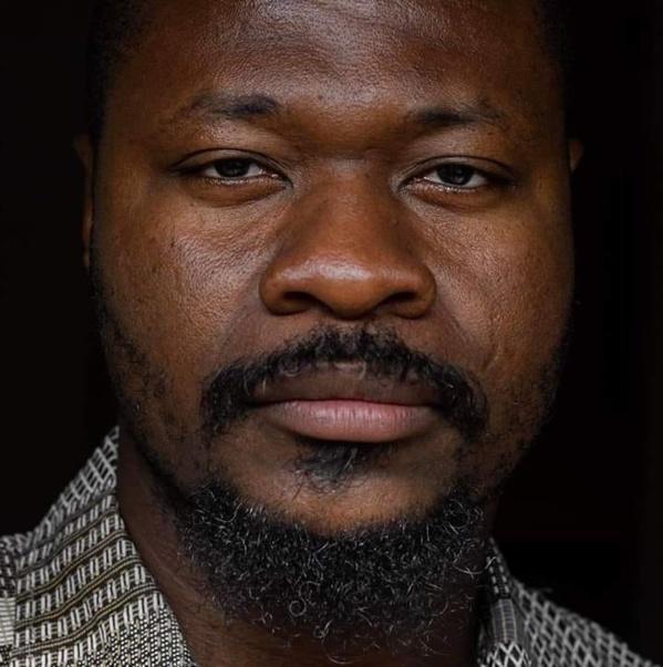 Décès d'Idrissa Diallo : La dignité perd un de ses visages (Par Guy Marius Sagna)