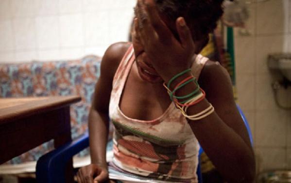 Louga : Le menuisier de 60 ans viole une mineure et propose de l'épouser !