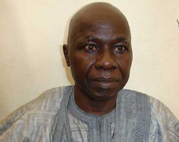 Déthié Faye, président de Fonk sa kaddu : «Ne pas respecter les gestes barrières est assimilable à une désertion d'un soldat»