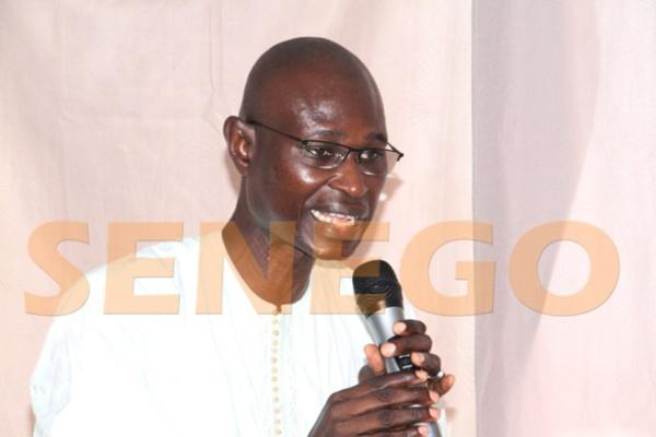 """""""Petroafrica21"""" : L' Expert Pétrolier, Ibrahima Bachir Dramé, panéliste très attendu à Tunis"""