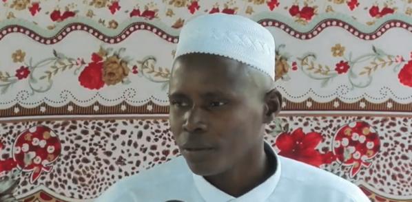 """Affaire du """"prophète"""" de Kolda : Une 2e mineure de 11 ans récupérée, 7 nouvelles arrestations"""