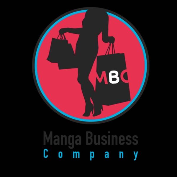 """Retour en force de Sokhna Manga, DG des produits cosmétique """"Manga Compagny"""""""