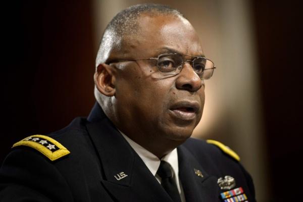 États-Unis: qui est Lloyd Austin, le prochain ministre de la Défense?