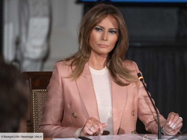 États-Unis. Melania Trump fait ses adieux, sans un mot pour le couple Biden
