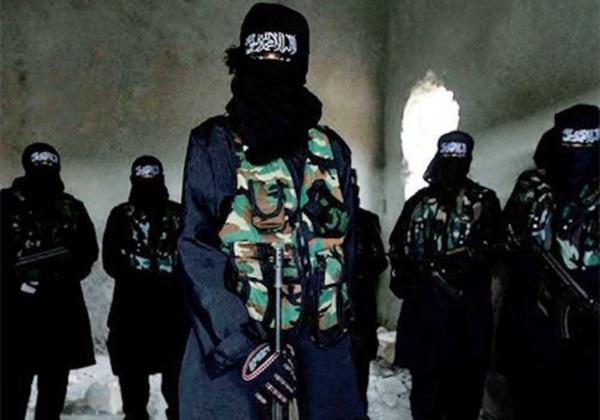 Révélation de la presse Espagnole: Un redoutable Djihadiste aurait séjourné au Sénégal