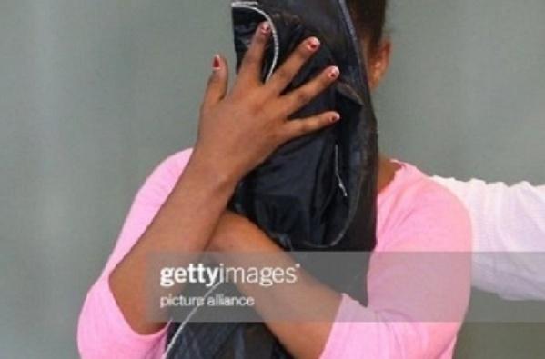 Scandale sexuel à Pikine : L'oncle E.M.D abusait de sa nièce