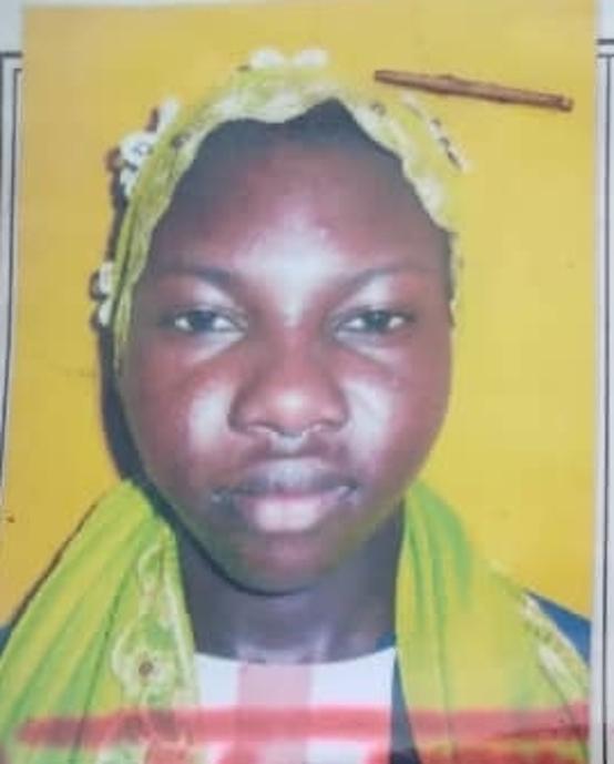 Bignona: Disparition d'une collégienne de 13 ans à Kafoutine