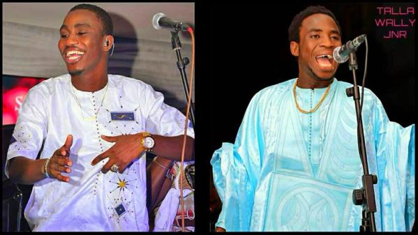 Waly vs Sidy : la stratégie de Diop et la suprématie de Seck … les dessous financiers de la guerre entre musiciens