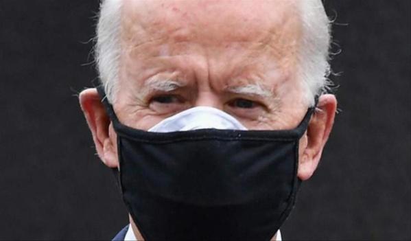 Faut-il porter deux masques?