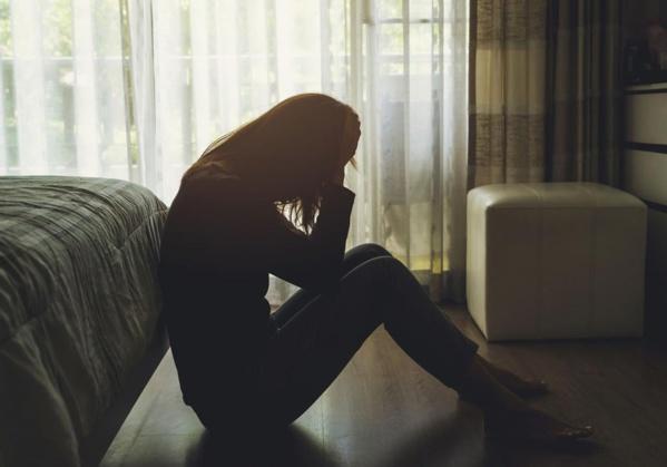 """Crimes sexuels : une fillette de 13 ans """"vendue"""" à 10.000 FCFA par ses cousines"""