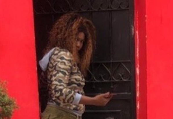 AFFAIRE SONKO : Ces incohérences qui perdent la supposée propriétaire du salon de massage