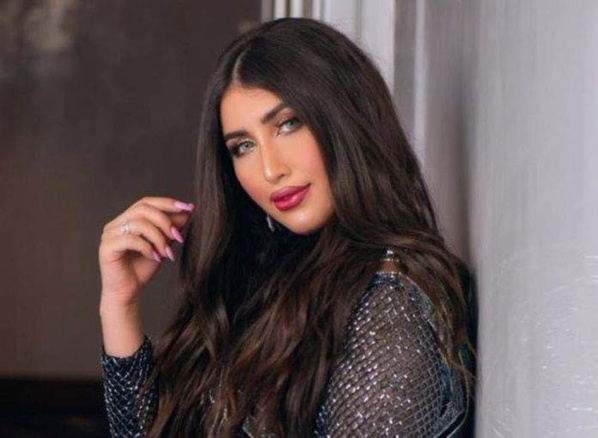 Koweït : la chanteuse marocaine Sanaa Mohamed arrêtée ?