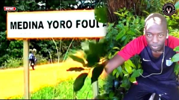 Médina Yoro Foula : Un enseignant porté disparu depuis quatre jours