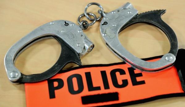 Touba: Un Asp arrêté pour racket sur des conducteurs