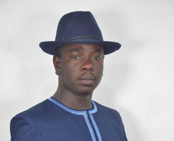 PASTEF: Birame Souleye Diop à la DIC