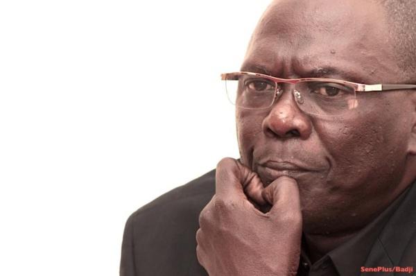 Moustapha Diakhaté ravale son vomi